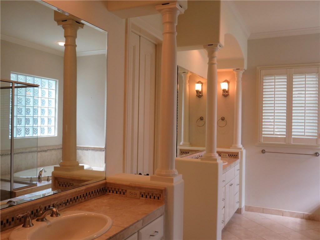 Sold Property | 2011 Shallow Stream CV Austin, TX 78735 22