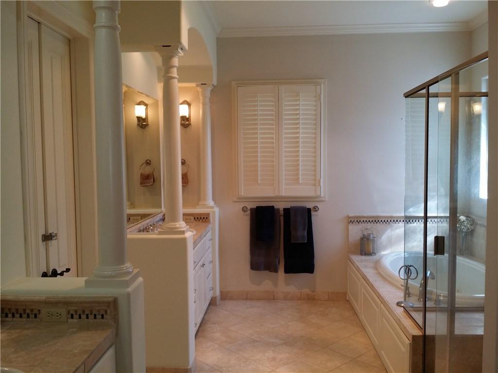 Sold Property | 2011 Shallow Stream CV Austin, TX 78735 23