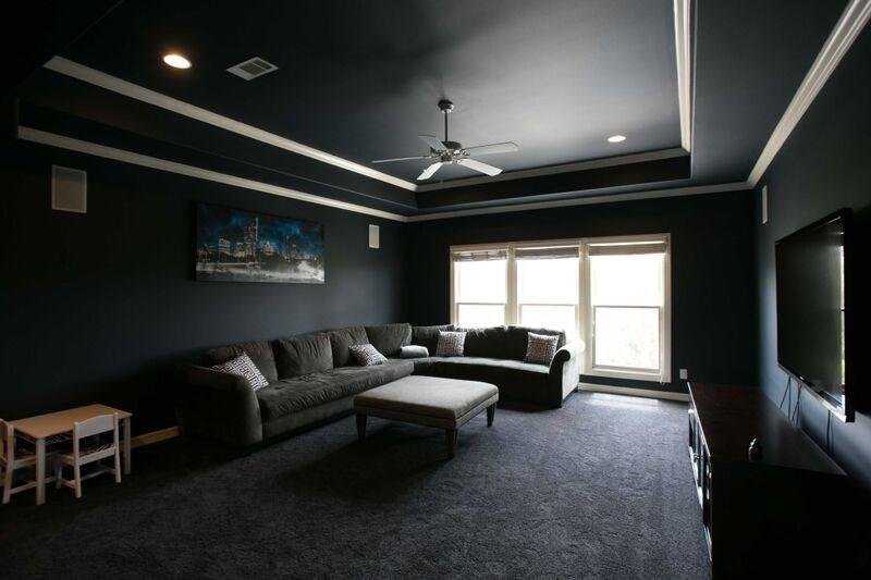 Sold Property | 2011 Shallow Stream CV Austin, TX 78735 24