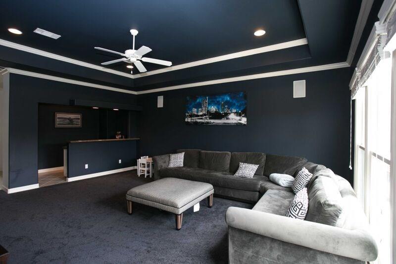 Sold Property | 2011 Shallow Stream CV Austin, TX 78735 25