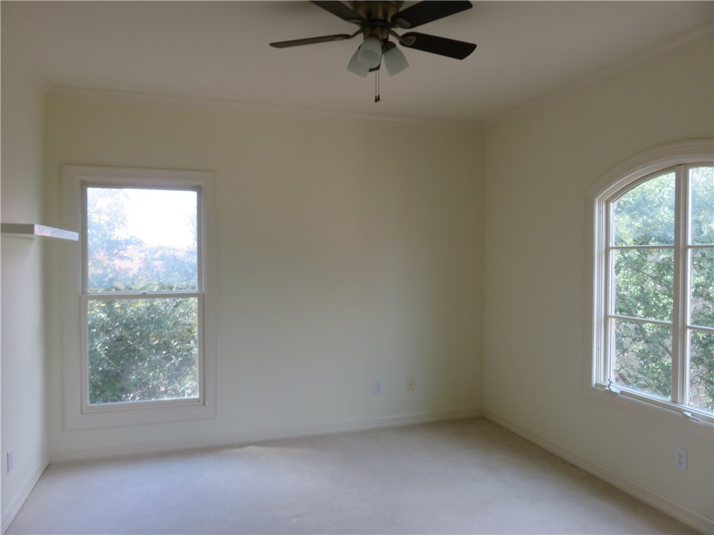 Sold Property | 2011 Shallow Stream CV Austin, TX 78735 26