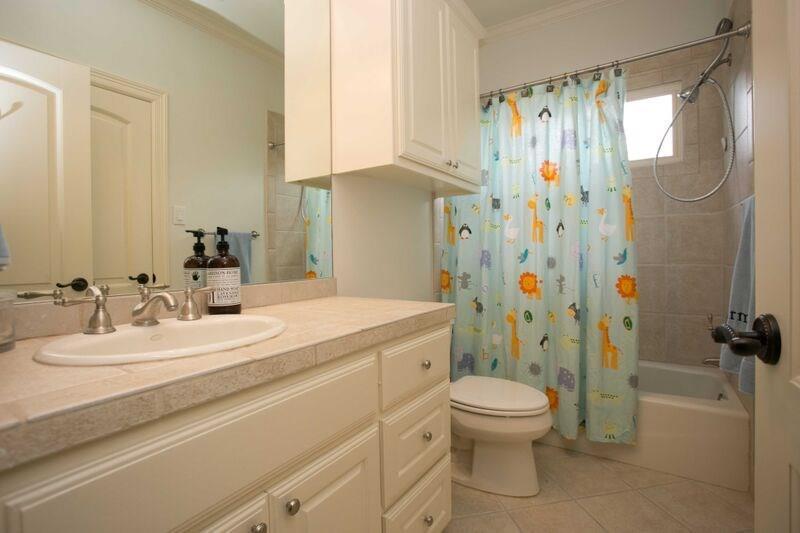 Sold Property | 2011 Shallow Stream CV Austin, TX 78735 27