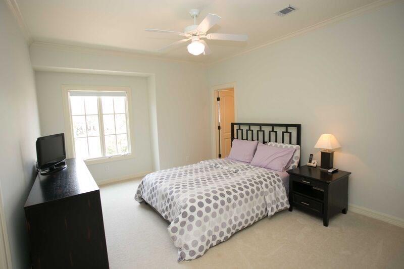 Sold Property | 2011 Shallow Stream CV Austin, TX 78735 28