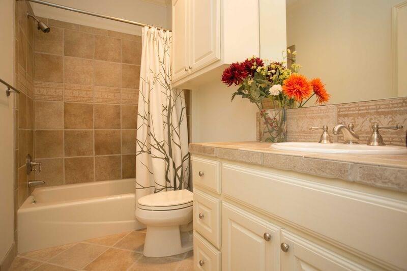 Sold Property | 2011 Shallow Stream CV Austin, TX 78735 29