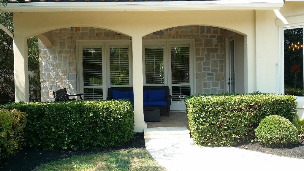 Sold Property | 2011 Shallow Stream CV Austin, TX 78735 3