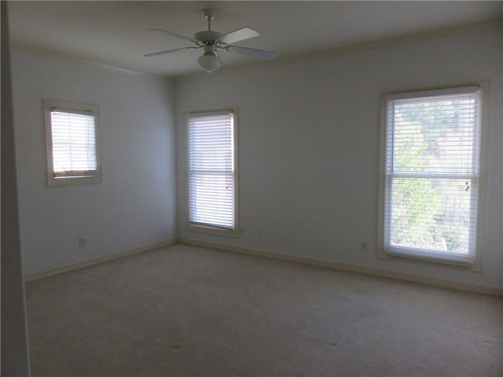 Sold Property | 2011 Shallow Stream CV Austin, TX 78735 30