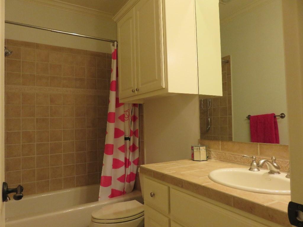 Sold Property | 2011 Shallow Stream CV Austin, TX 78735 31