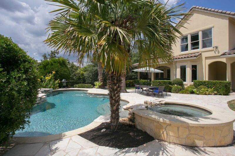 Sold Property | 2011 Shallow Stream CV Austin, TX 78735 5