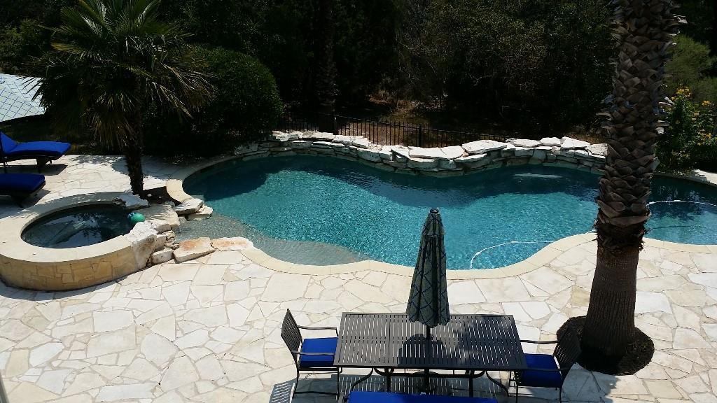 Sold Property | 2011 Shallow Stream CV Austin, TX 78735 6
