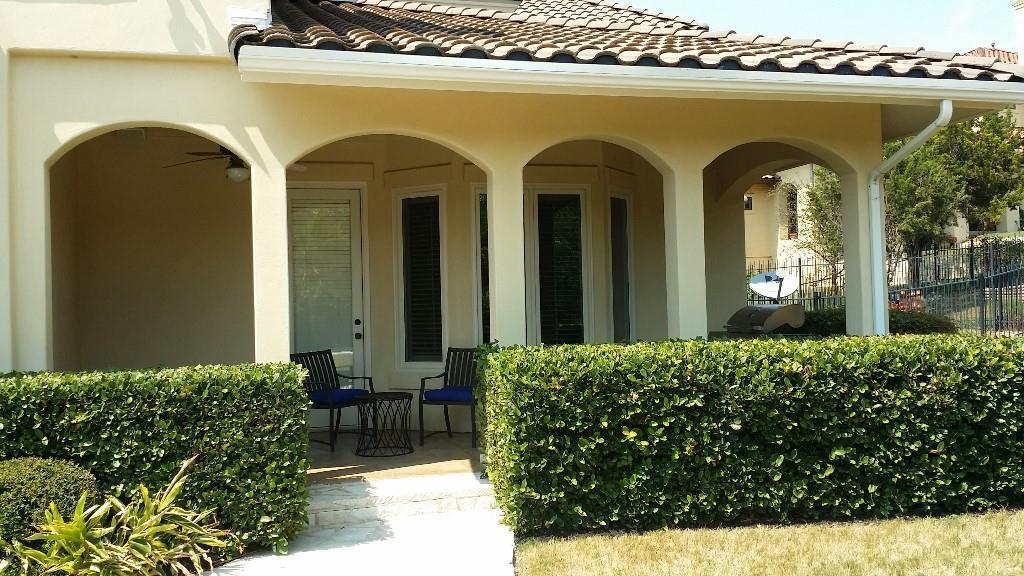 Sold Property | 2011 Shallow Stream CV Austin, TX 78735 7