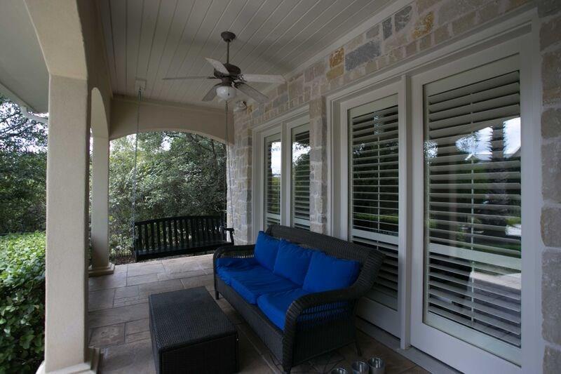 Sold Property | 2011 Shallow Stream CV Austin, TX 78735 9