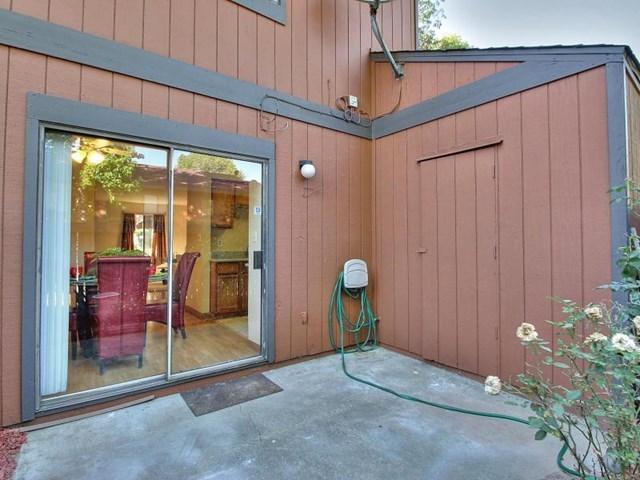 Off Market | 38623 Cherry Lane #194 Fremont, CA 94536 15