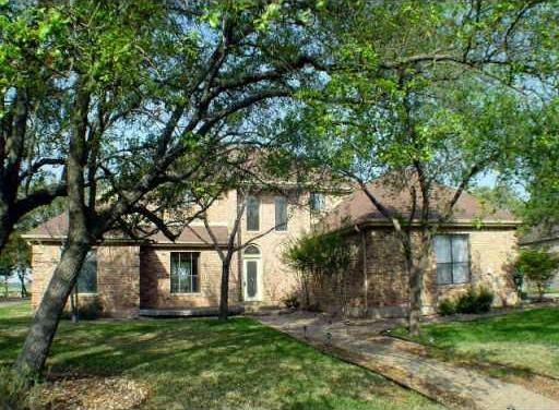 Sold Property | 6307 Mercedes Bn Austin, TX 78759 0