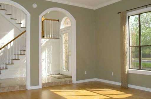 Sold Property | 6307 Mercedes Bn Austin, TX 78759 1