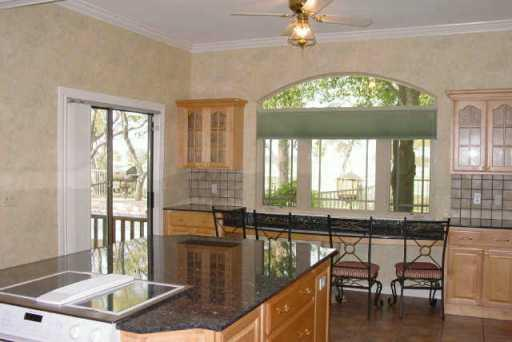 Sold Property | 6307 Mercedes Bn Austin, TX 78759 2