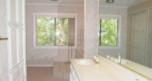 Sold Property | 6307 Mercedes Bn Austin, TX 78759 3