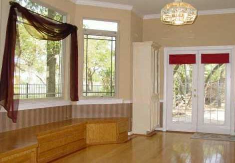 Sold Property | 6307 Mercedes Bn Austin, TX 78759 4