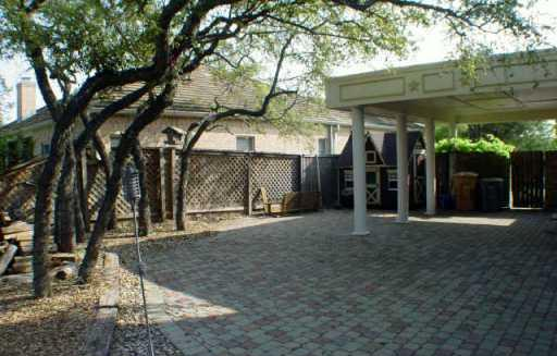 Sold Property | 6307 Mercedes Bn Austin, TX 78759 5