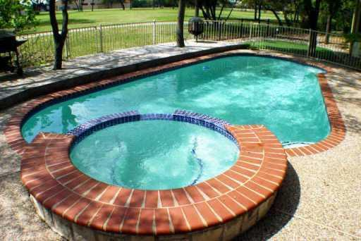 Sold Property | 6307 Mercedes Bn Austin, TX 78759 6