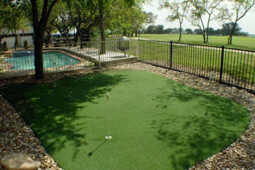 Sold Property | 6307 Mercedes Bn Austin, TX 78759 7