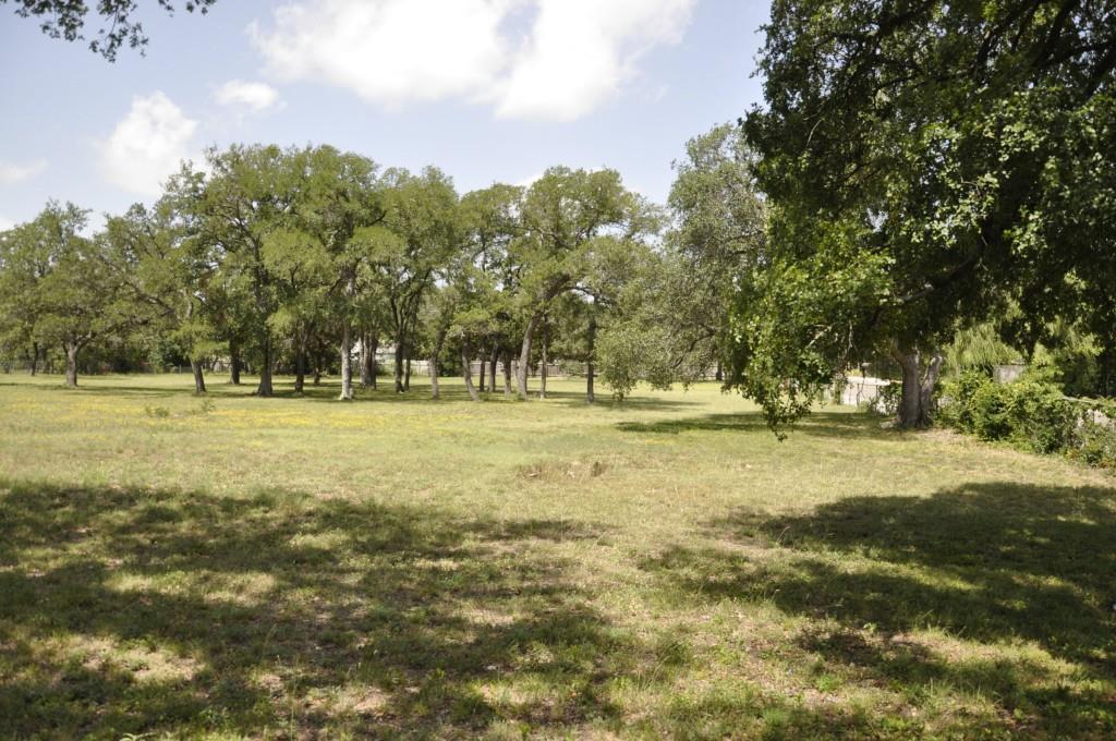 Closed   S MUSTANG Avenue Cedar Park, TX 78613 0