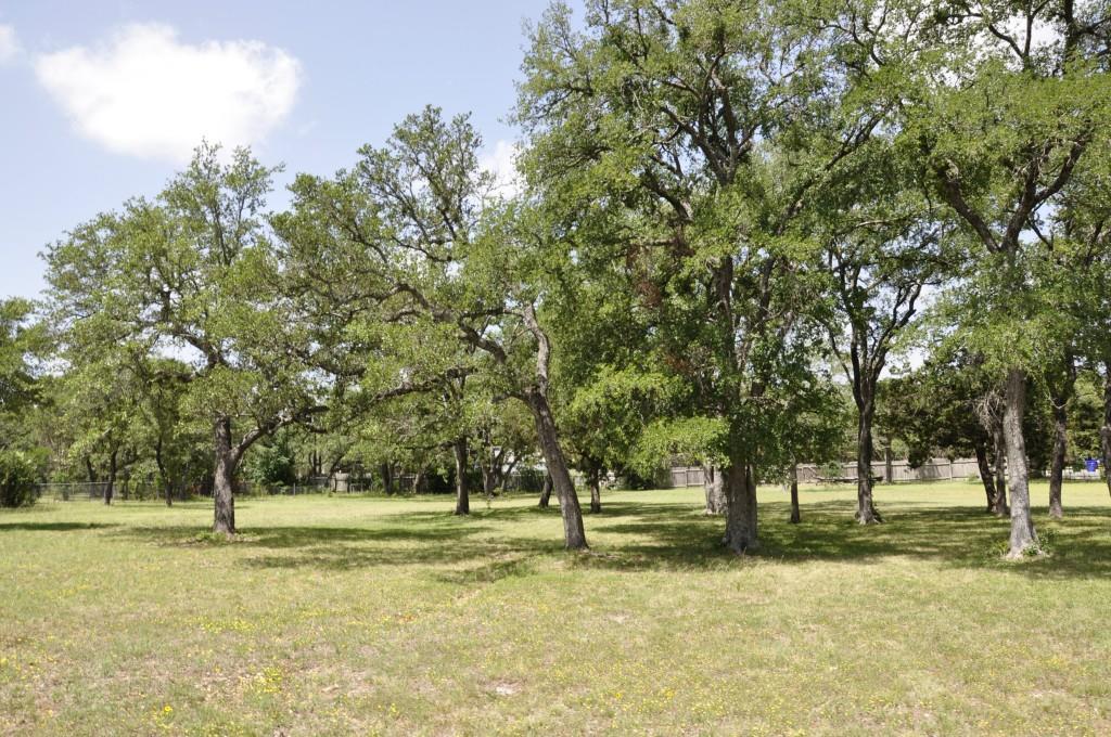 Closed   S MUSTANG Avenue Cedar Park, TX 78613 10