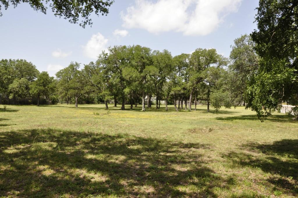 Closed   S MUSTANG Avenue Cedar Park, TX 78613 2