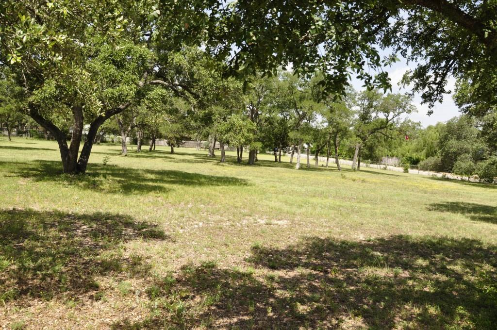 Closed   S MUSTANG Avenue Cedar Park, TX 78613 4