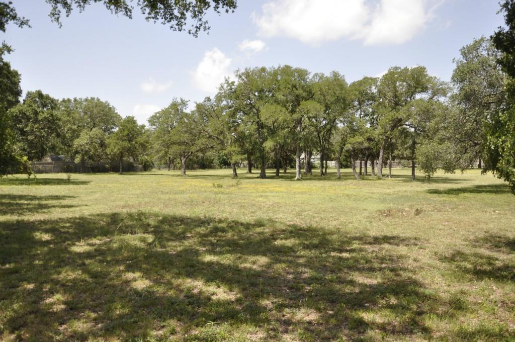 Closed   S MUSTANG Avenue Cedar Park, TX 78613 5