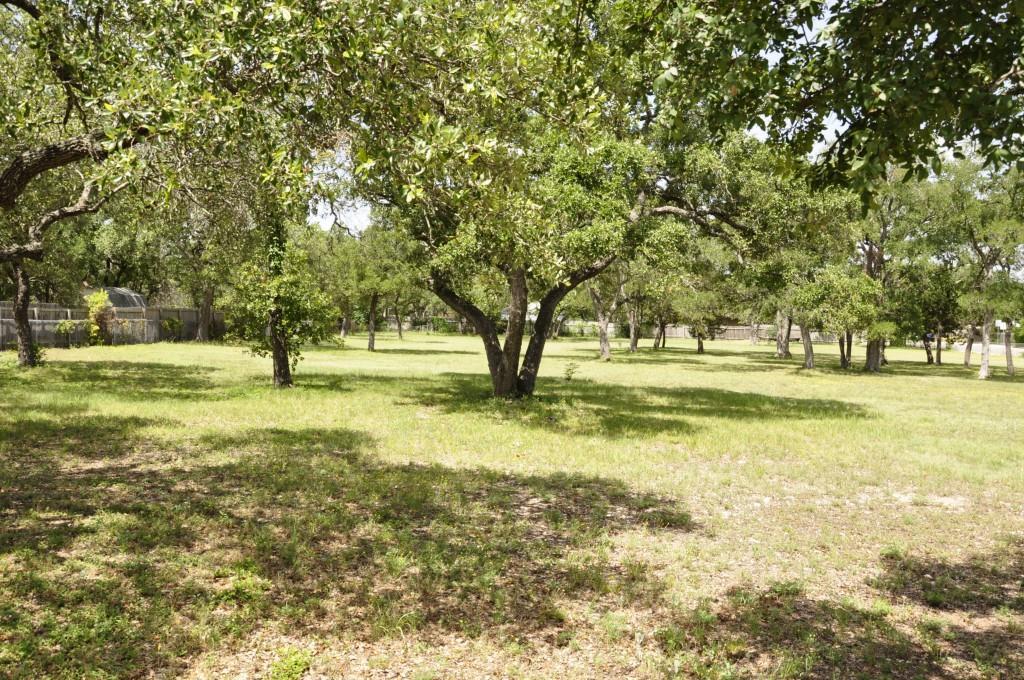 Closed   S MUSTANG Avenue Cedar Park, TX 78613 6