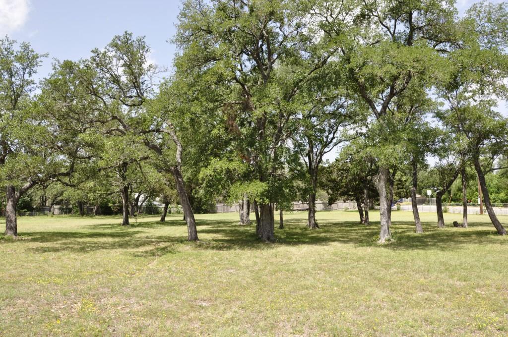 Closed   S MUSTANG Avenue Cedar Park, TX 78613 9