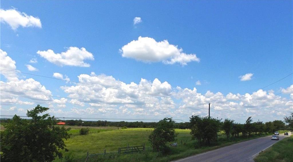 Active | 8892 E Bankhead Highway Aledo, TX 76008 1