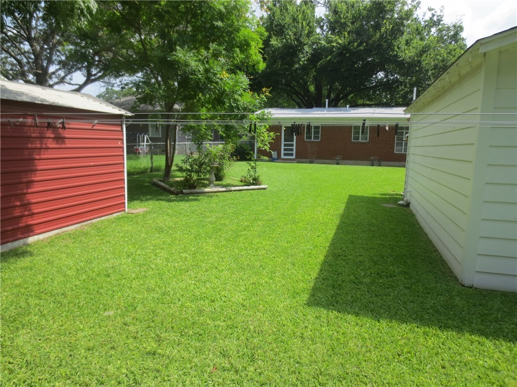 Sold Property | 1221 Madison ave Austin, TX 78757 3
