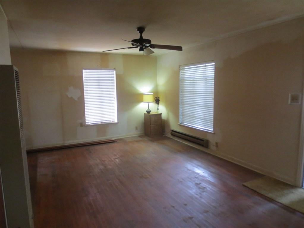 Sold Property | 1221 Madison ave Austin, TX 78757 4