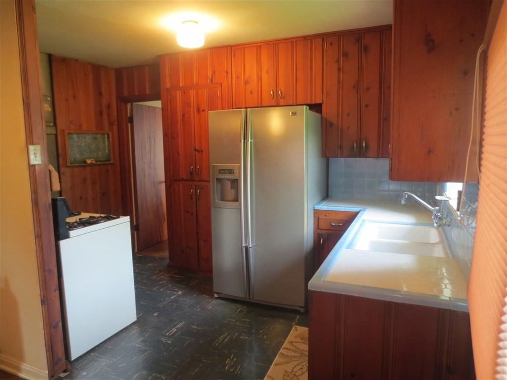 Sold Property | 1221 Madison ave Austin, TX 78757 6
