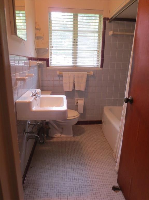Sold Property | 1221 Madison ave Austin, TX 78757 7