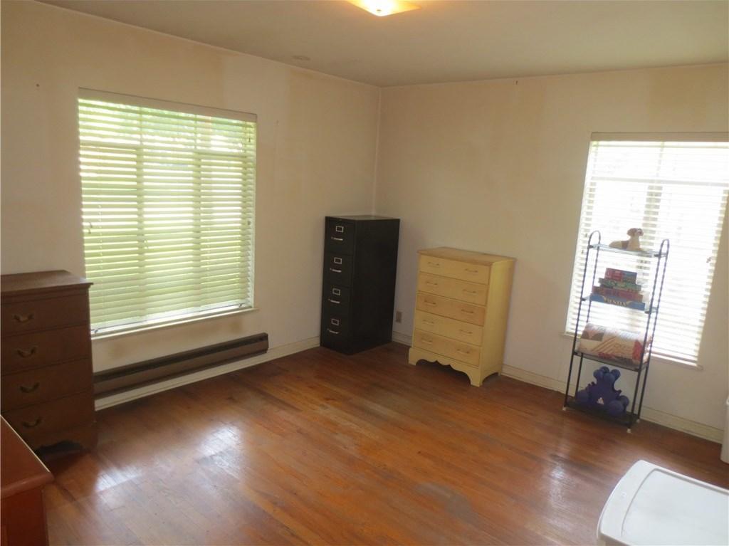 Sold Property | 1221 Madison ave Austin, TX 78757 8
