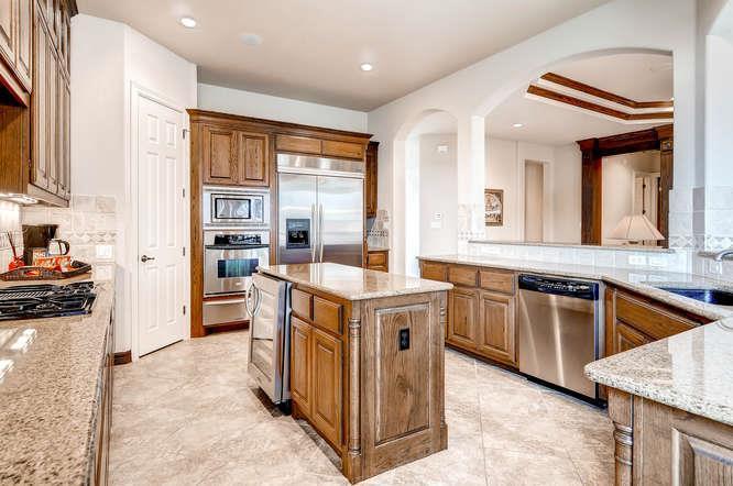 Sold Property | 1420 Milagro Drive Austin, TX 78733 10