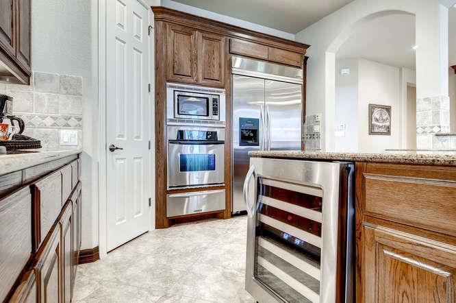 Sold Property | 1420 Milagro Drive Austin, TX 78733 11