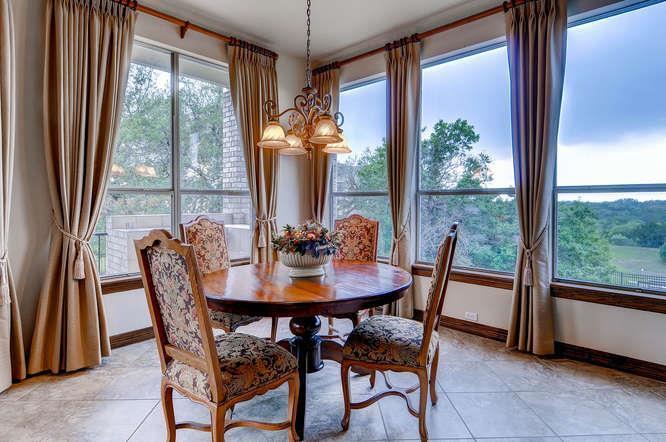 Sold Property | 1420 Milagro Drive Austin, TX 78733 13