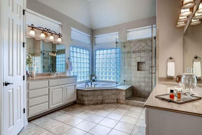 Sold Property | 1420 Milagro Drive Austin, TX 78733 18