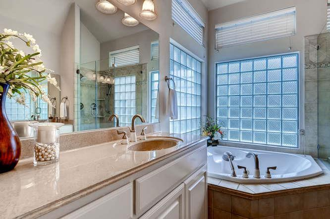 Sold Property | 1420 Milagro Drive Austin, TX 78733 20