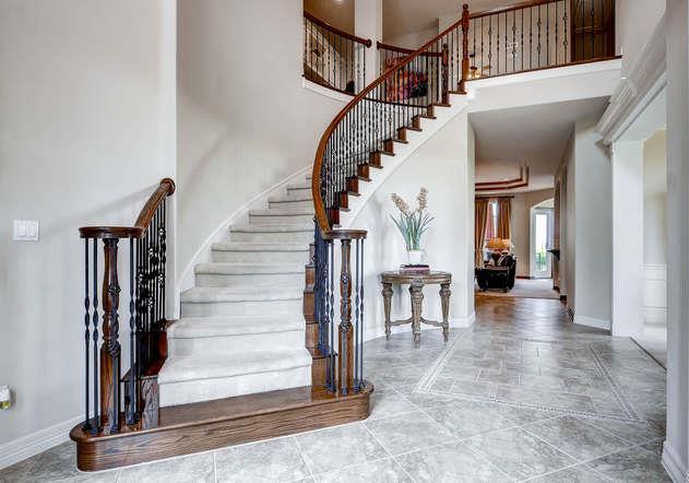 Sold Property | 1420 Milagro Drive Austin, TX 78733 21