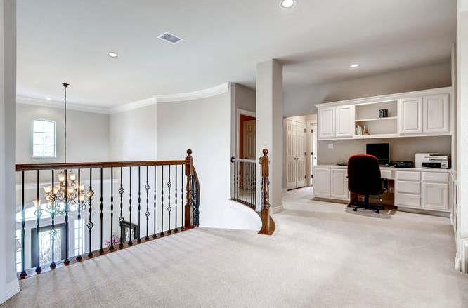 Sold Property | 1420 Milagro Drive Austin, TX 78733 23