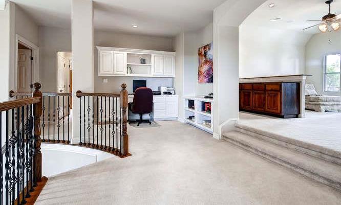 Sold Property | 1420 Milagro Drive Austin, TX 78733 24