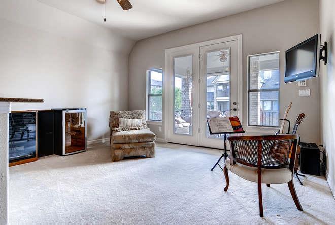 Sold Property | 1420 Milagro Drive Austin, TX 78733 25