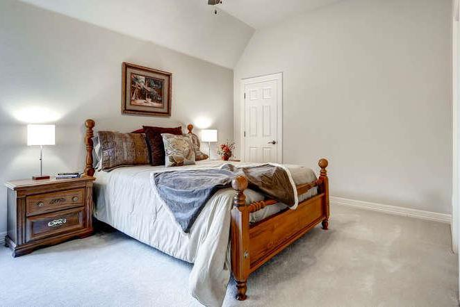 Sold Property | 1420 Milagro Drive Austin, TX 78733 27