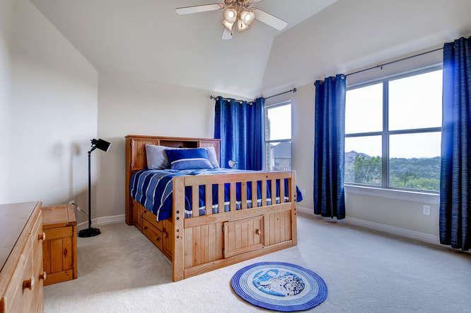 Sold Property | 1420 Milagro Drive Austin, TX 78733 28