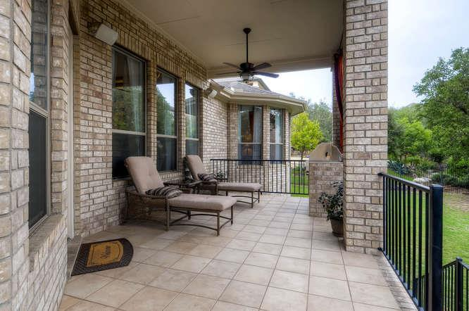 Sold Property | 1420 Milagro Drive Austin, TX 78733 3