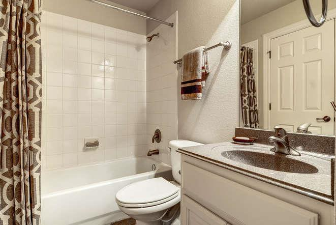 Sold Property | 1420 Milagro Drive Austin, TX 78733 30
